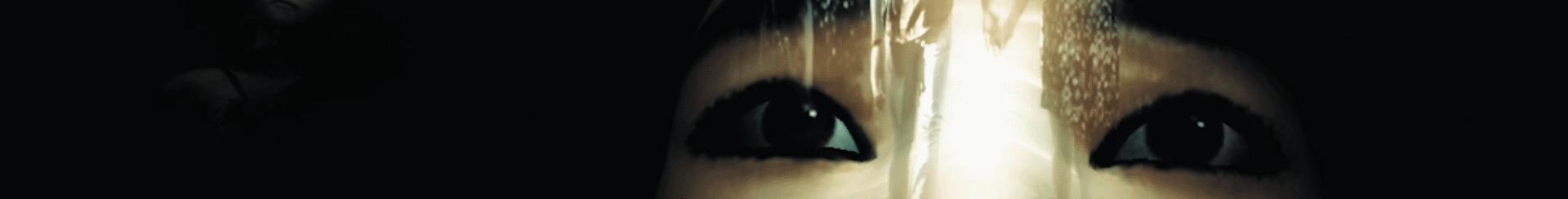 story eyes