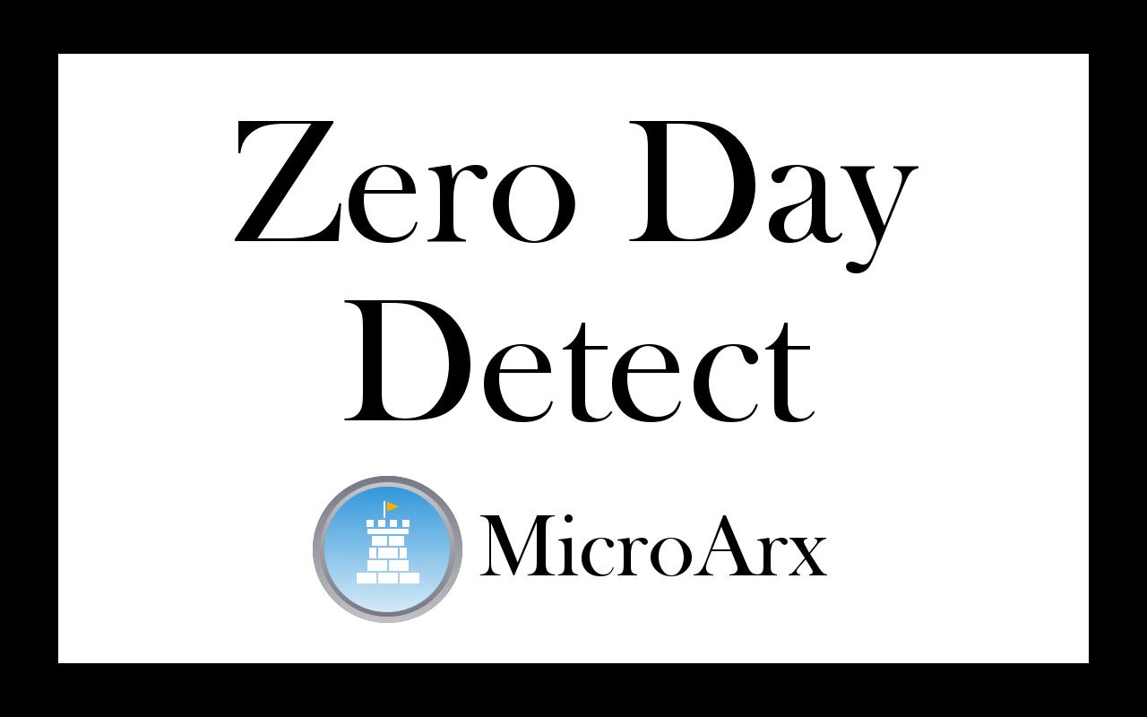 zero_day_detect.png