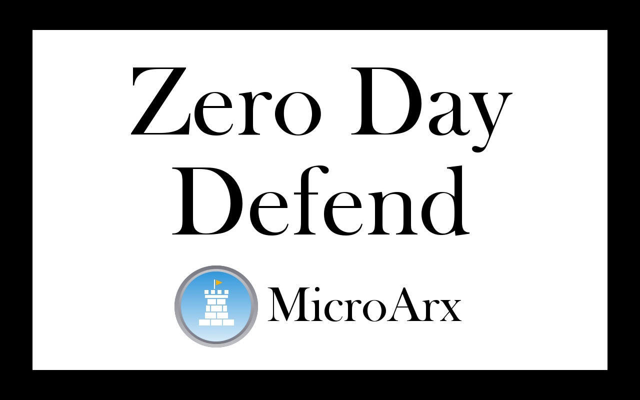 zero_day_defend.png