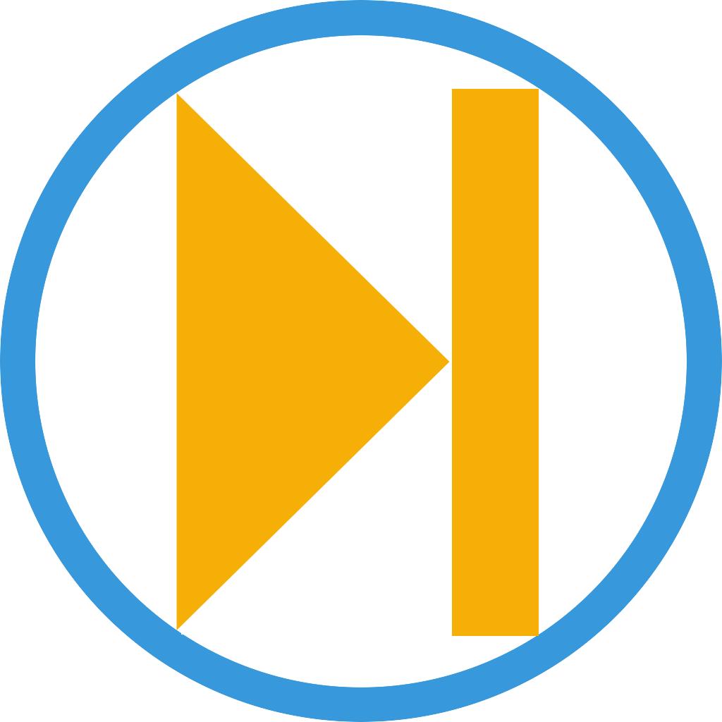 Diode_logo.png