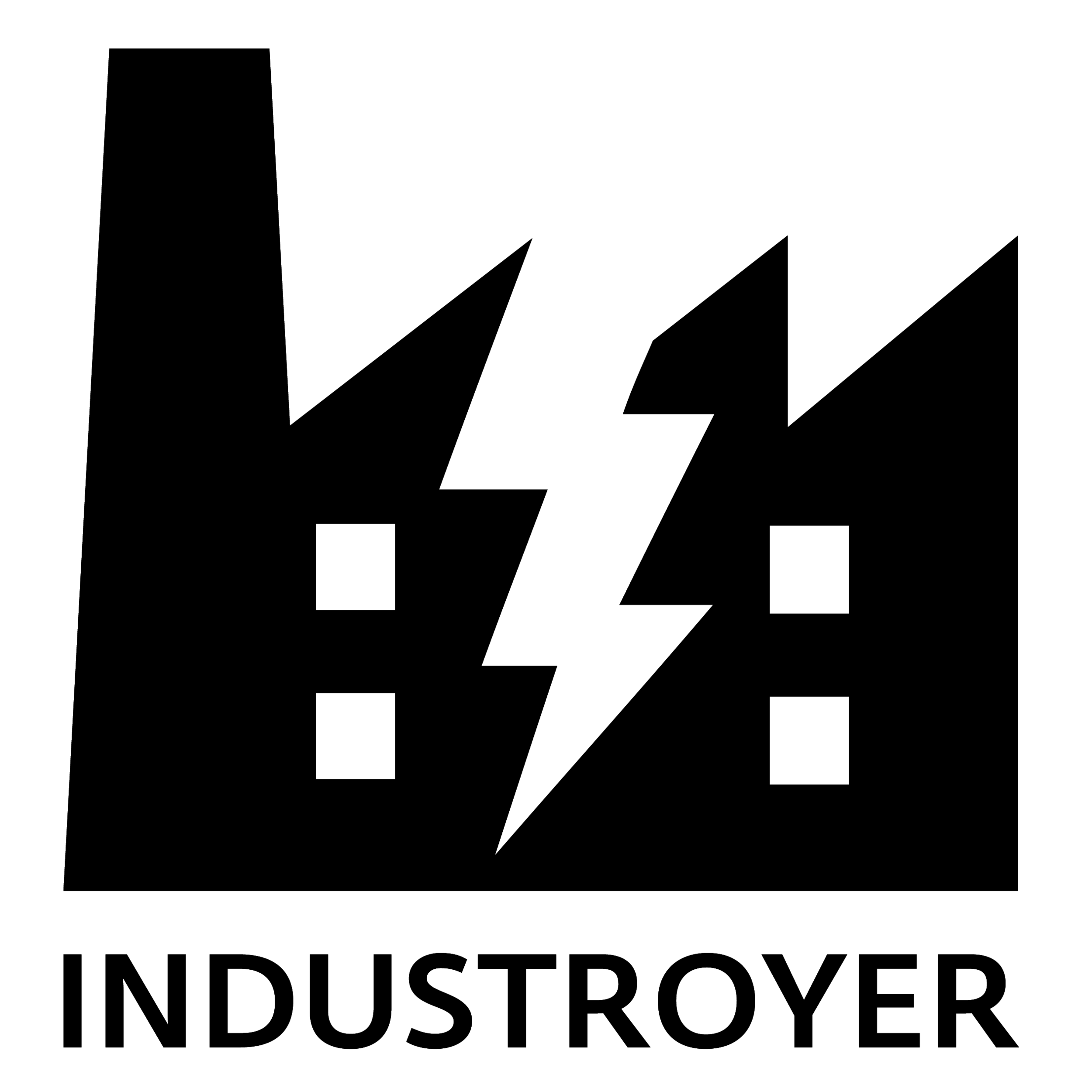 Industroyer_icon_WHITE.png