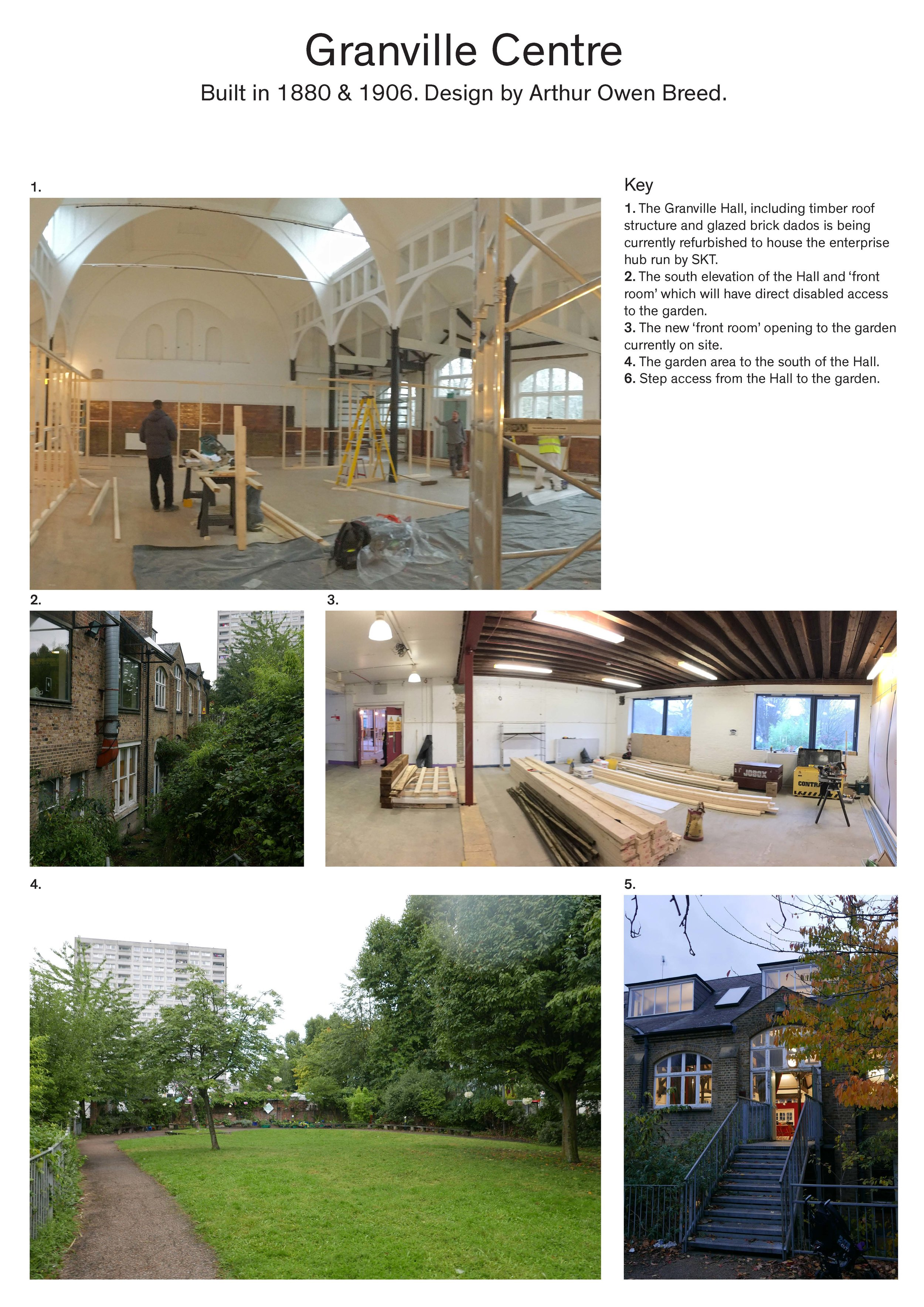 Carlton & Granville Buildings_Page_2.jpg