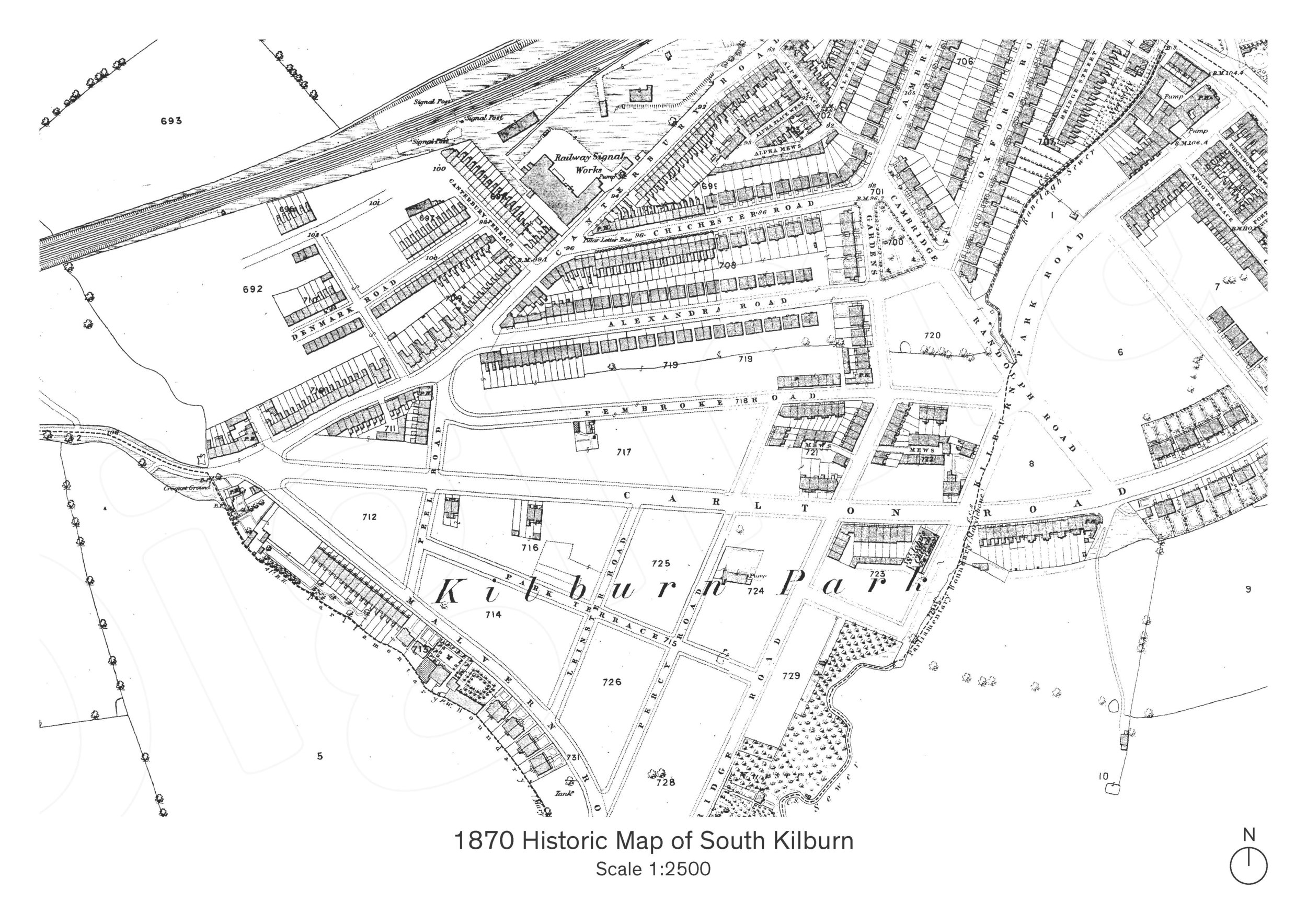 070_Historic Maps_Page_1.jpg