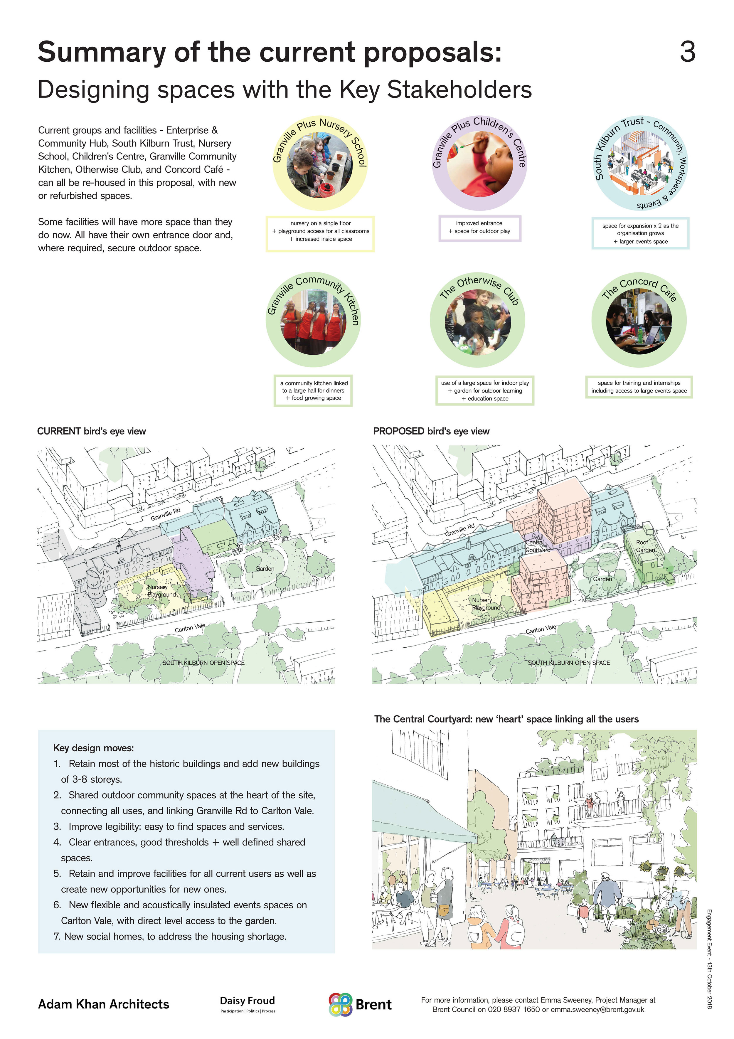 181009_Public-Consultation-03_LN_Page_3.jpg