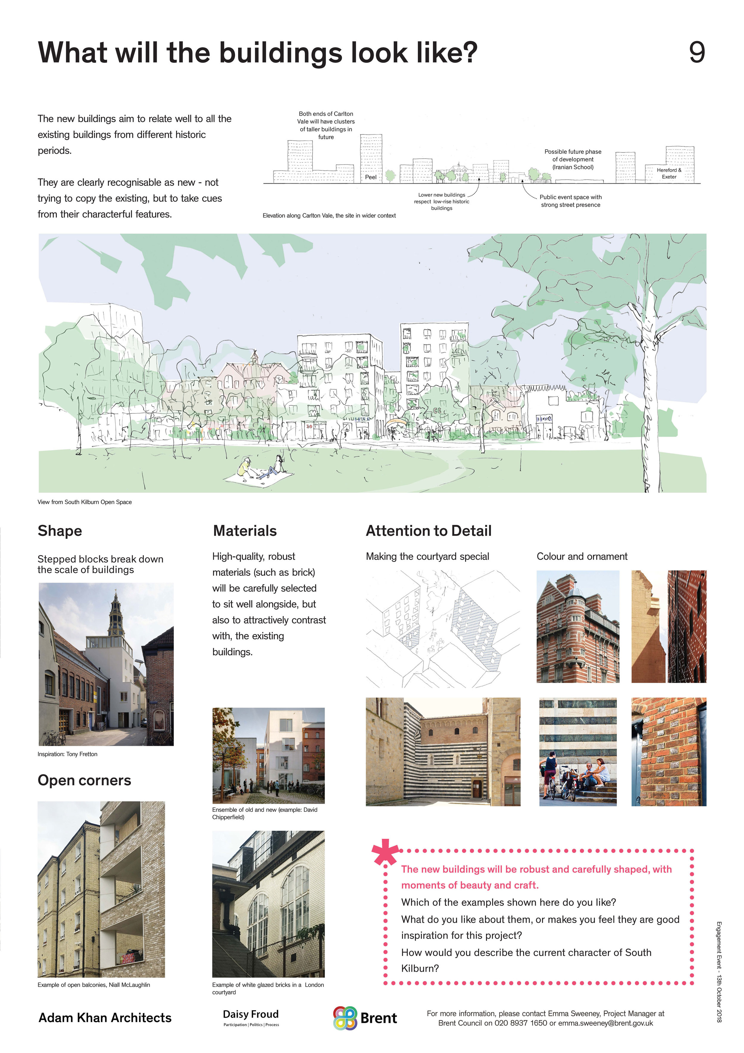 181009_Public-Consultation-03_LN_Page_9.jpg