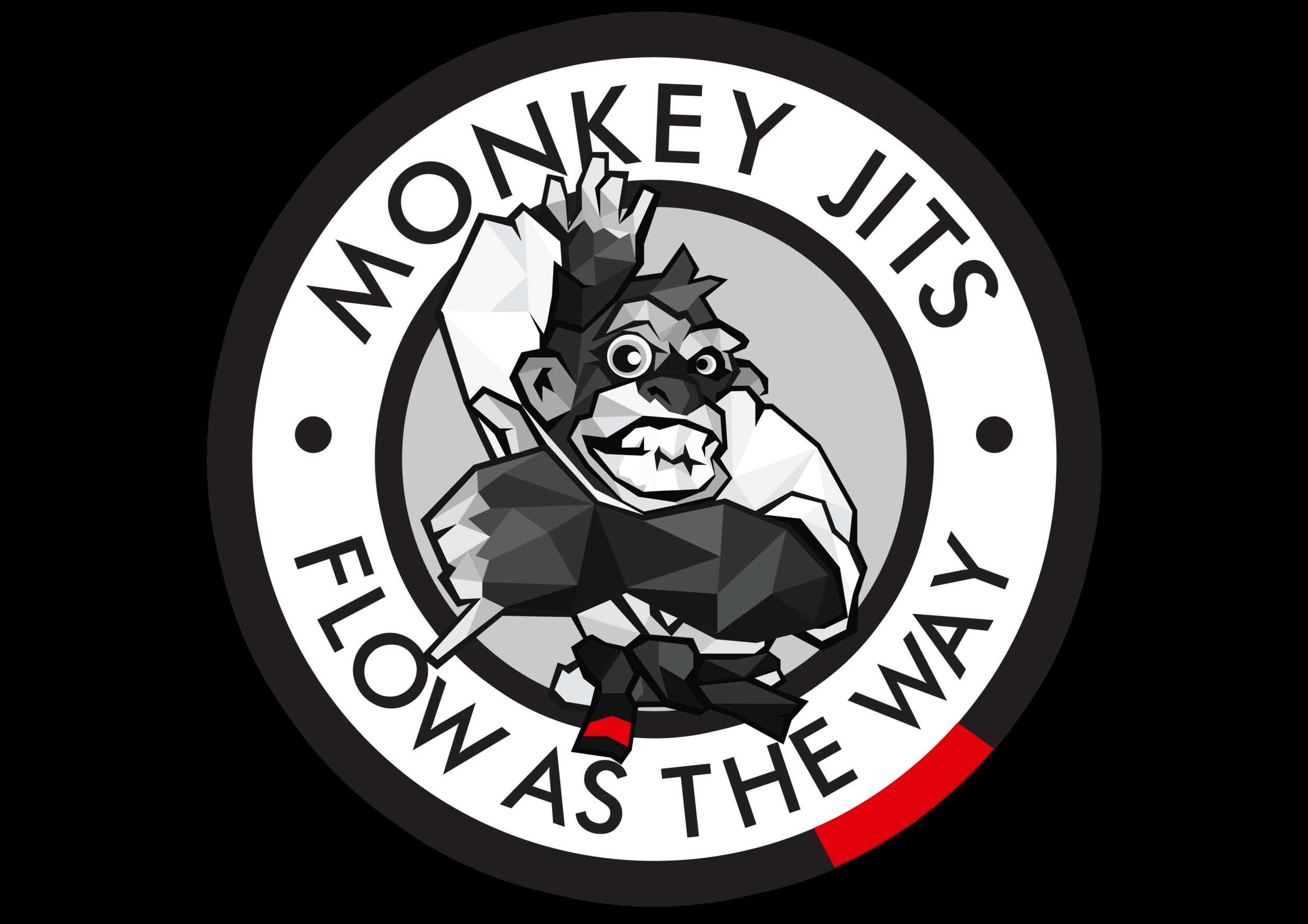 8Monkey Jits Logo White.png