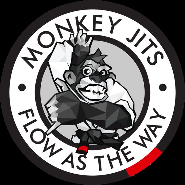 MonkeyJits.png