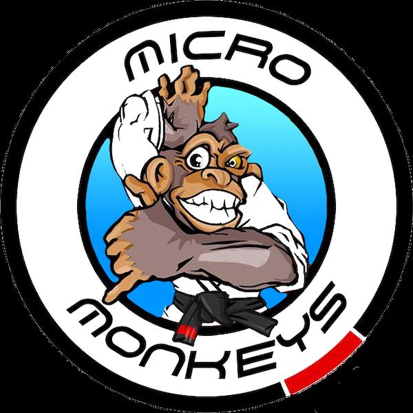 MicroMonkeys.png