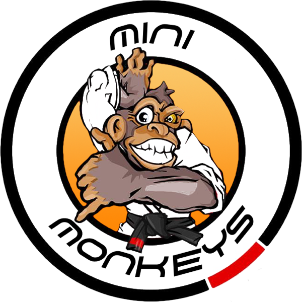 MiniMonkeys.png