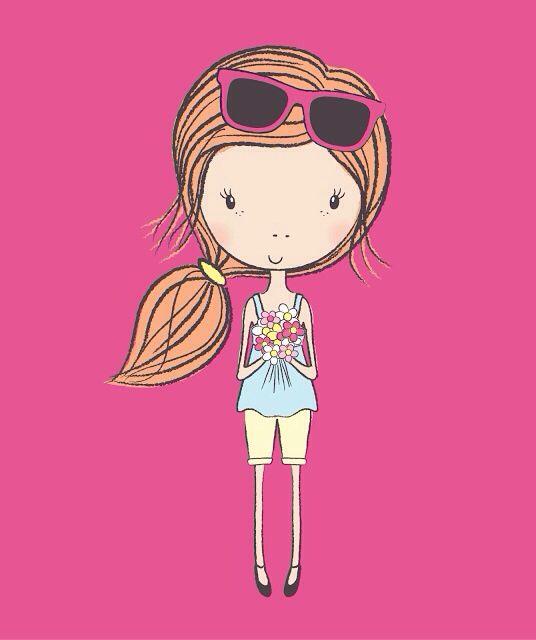 f78ec7b2af95fe8b9a92a6a30544ca10--little-girl-illustrations-illustration-girl.jpg