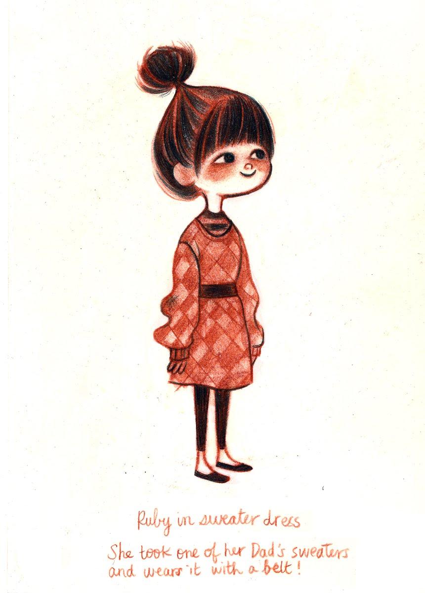 Ruby-03-02.jpg