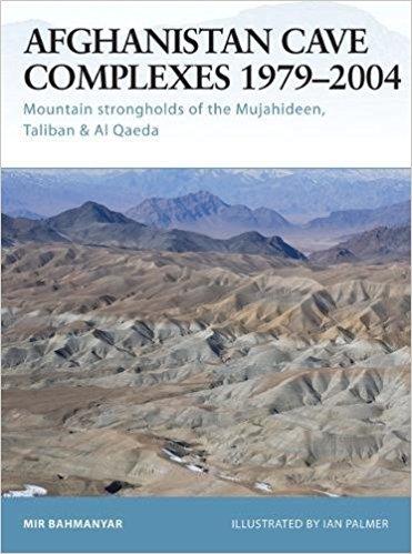 afghanistan, cave, book, mir bahmanyar, taliban, al qaeda