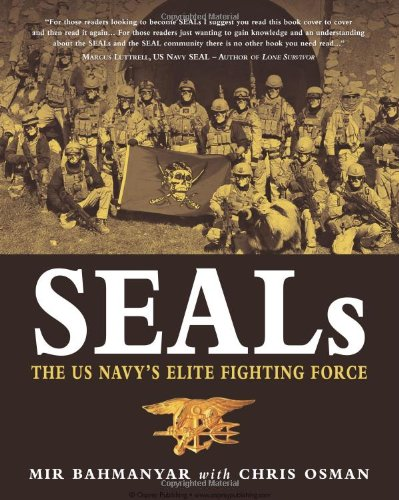 seals, book, mirbahmanyar, united states navy