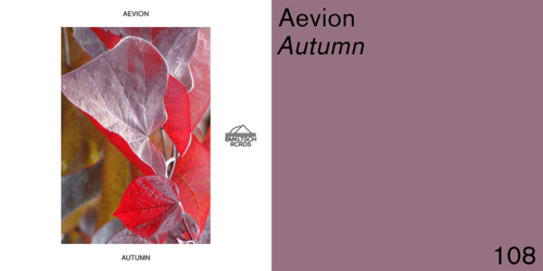 Aevion - Autumn cover.png