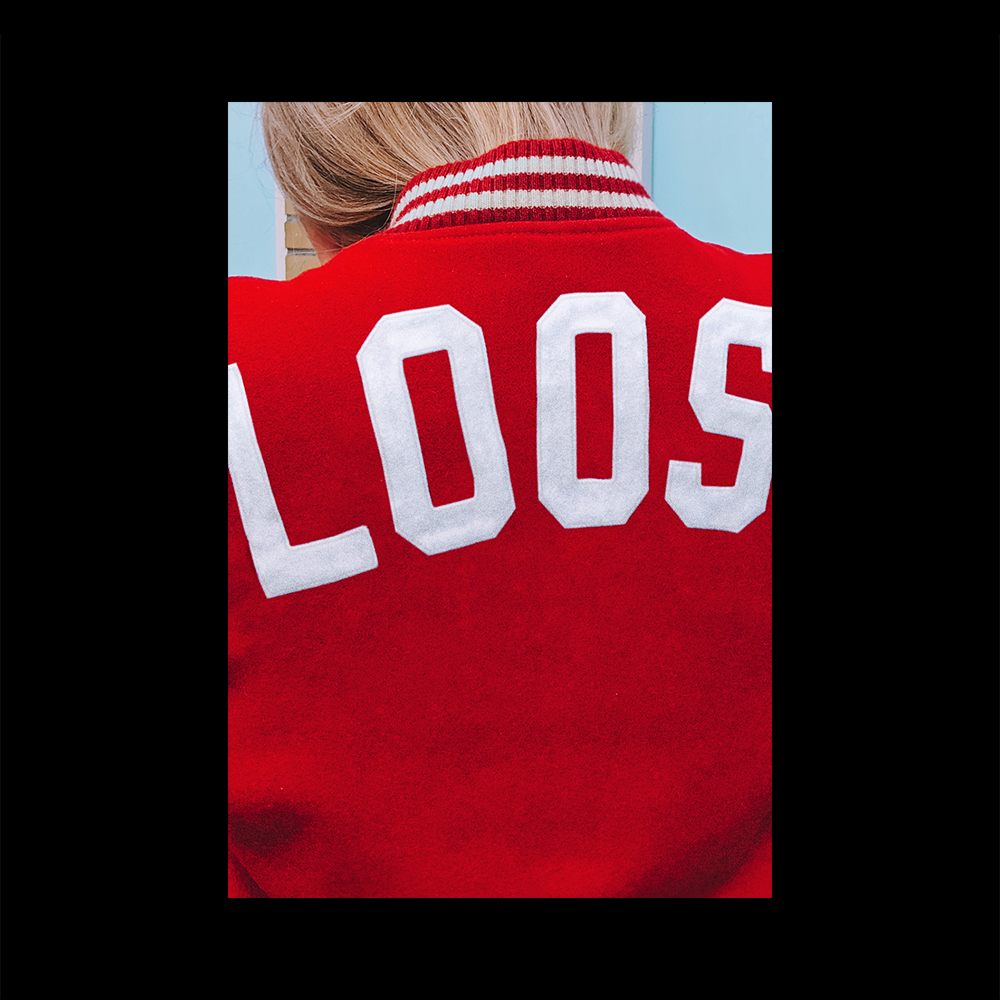 loose.png