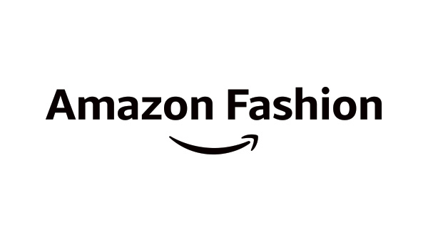 Amazon Fashion.jpg