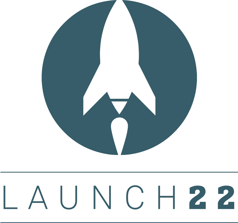 Launch22.png