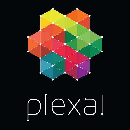 plexal.jpg