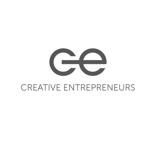 ce-logo-text-transparent-bg--1-.jpg