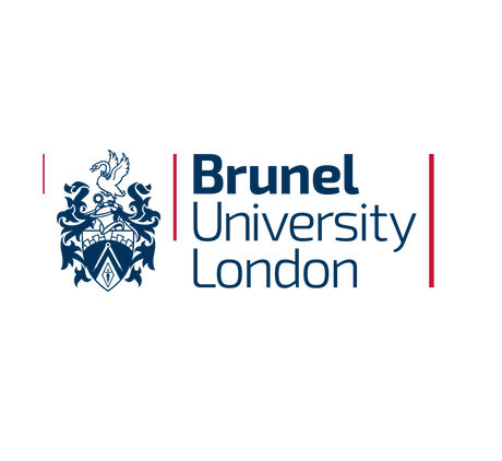 Brunel_crop.png