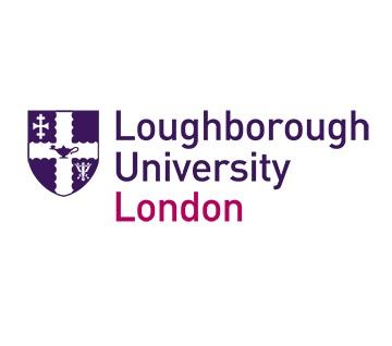 Loughborough London_crop.jpg