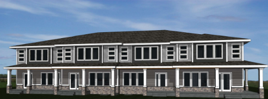 Front Elevation Berkshire.png