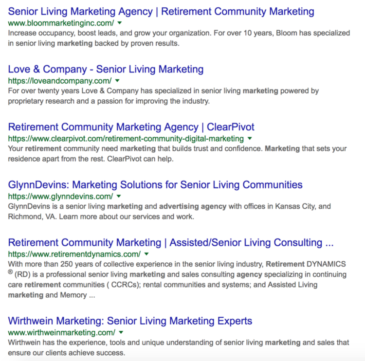 Freelance Writing Clients on Google.png