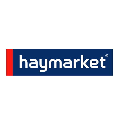 Haymarket Media Logo.png