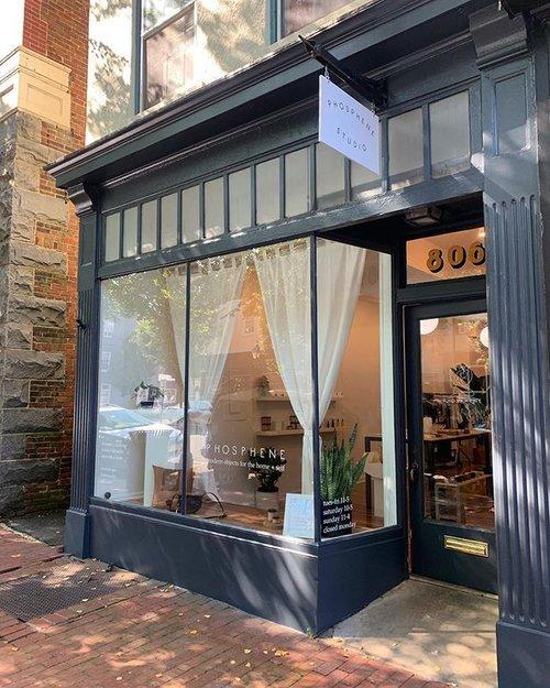 Phosphene Studio Storefront.jpeg