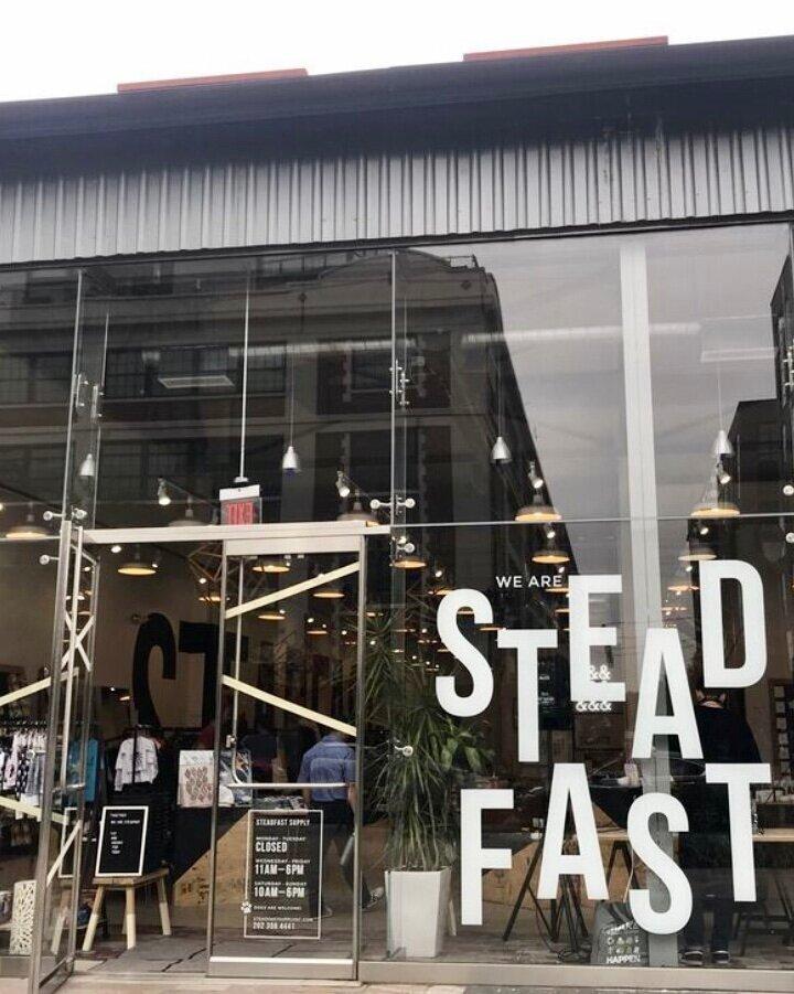 Steadfast web 1.jpg