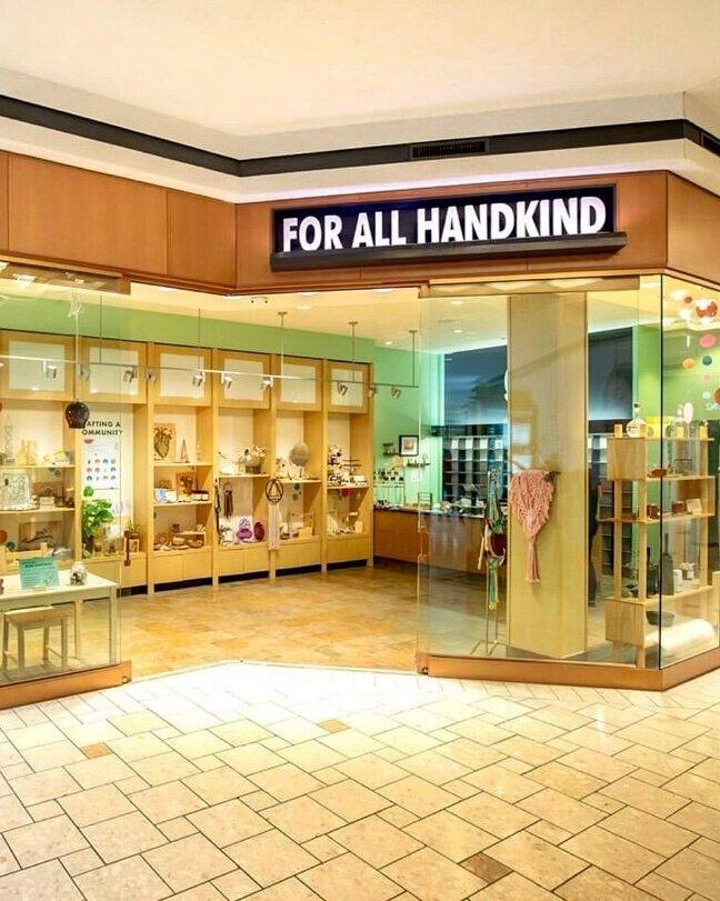 Handkind web 1.jpg