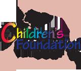 Transparent baylor logo.png