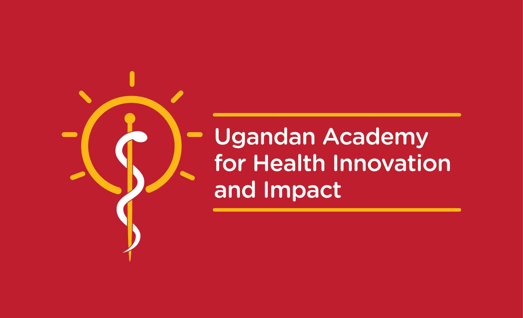 Ugandan Academy for Health      Innovation and Impact