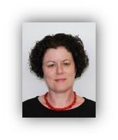 Martine Wijnen