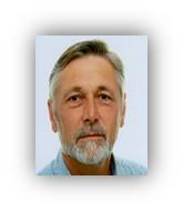 Paul Michiels