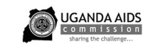 uganda aids commission.jpg