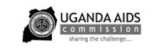 Uganda Aids Commission