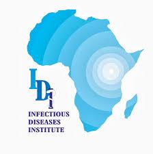 Infectious Diseases     Institute Uganda