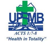 Uganda Protestant      Medical Bureau