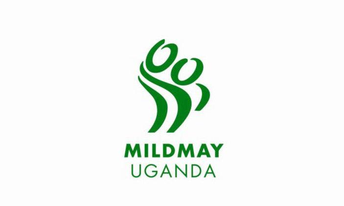 Mildmay Uganda