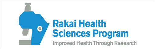 Rakai Health Sciences Program