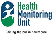 Health Monitoring Unit