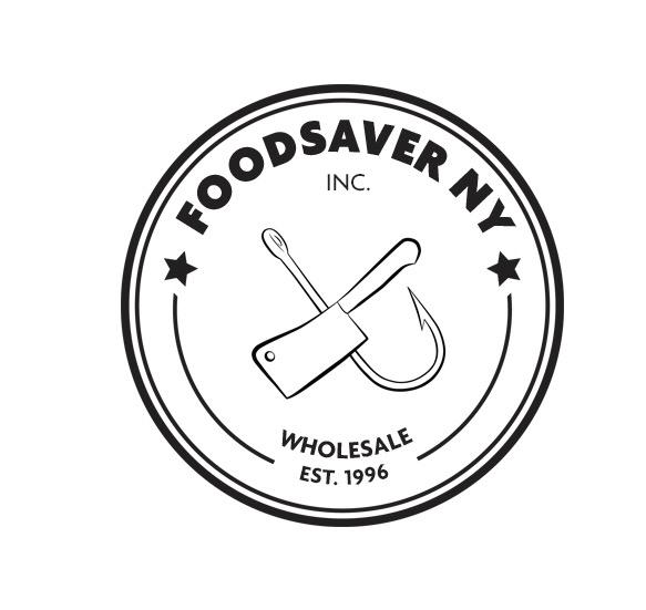 FOODSAVER NEWYORK