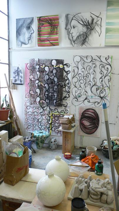 studio339view.jpg