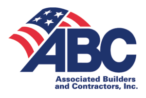 american+builders+and+contractors.png