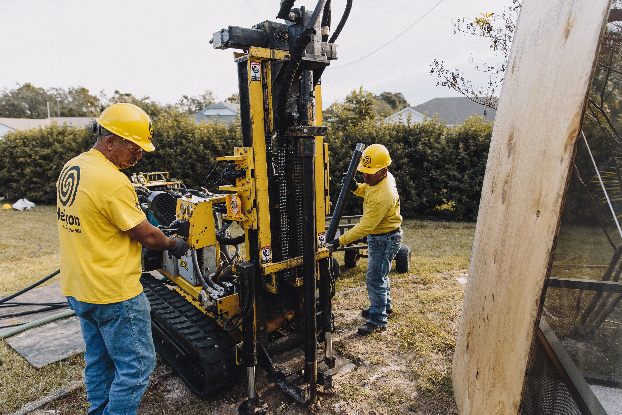 EDIT-00628-drilling.jpg
