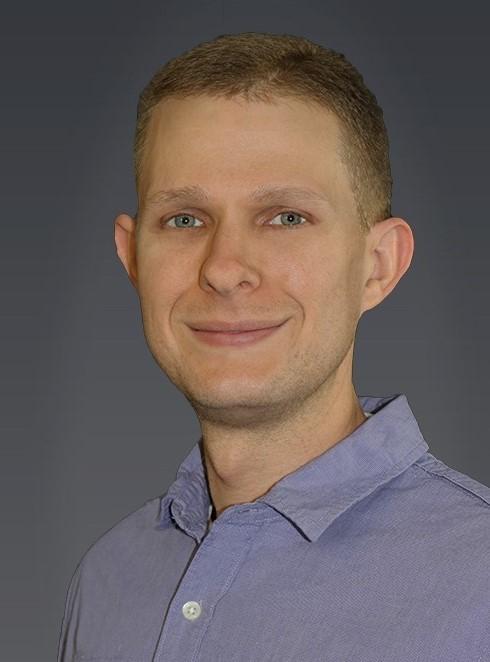 Josh Gaskell, Accounting