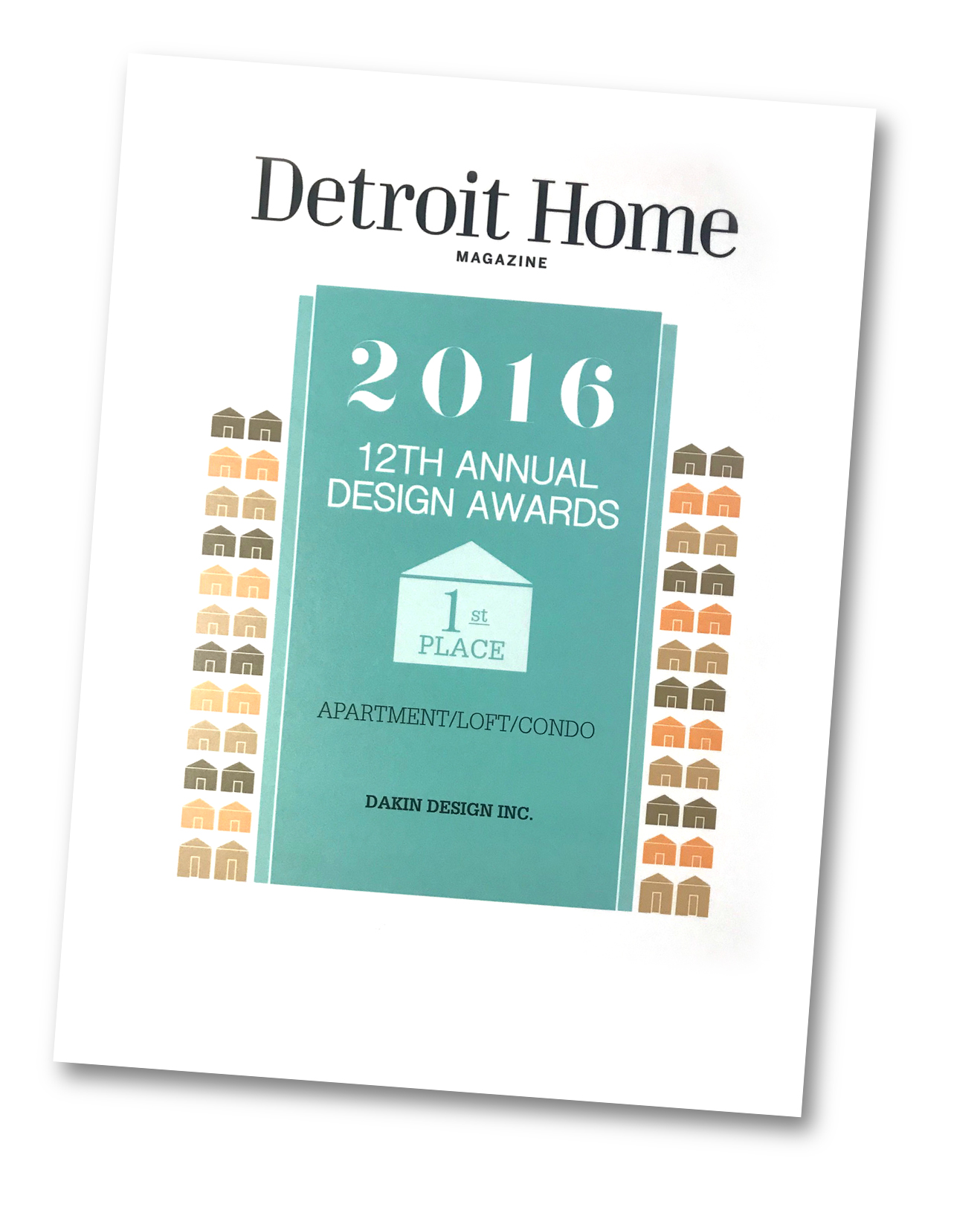 Detroit_Home_2016.jpg