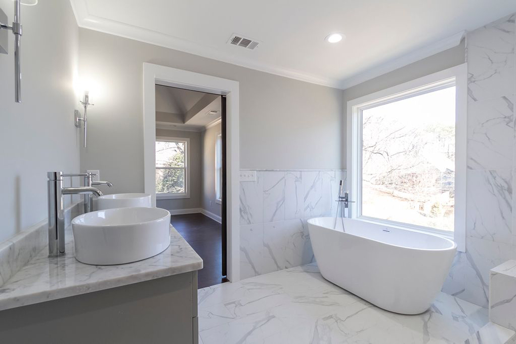 1829-Williams-Bathroom.jpg