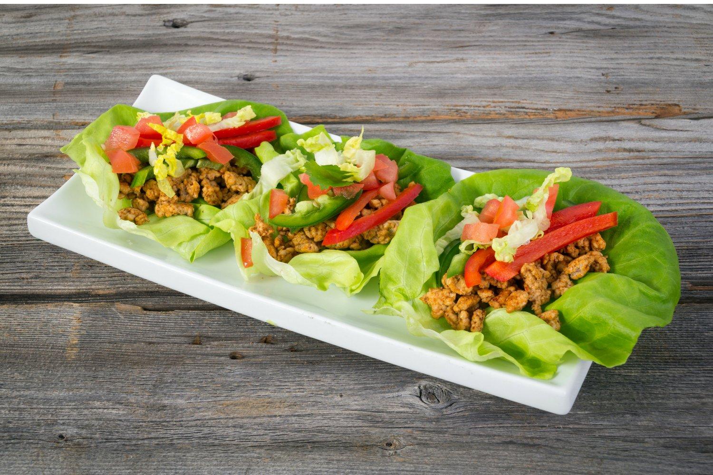 turkey-taco-lettuce-wrap.jpg